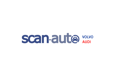 Volvo S90 2.0D3 aut/Geartronic + GPS + Safety +++